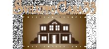 Agenzia Immobiliare Sviluppo Casa 33, Agenzia Immobiliare San Benedetto del Tronto